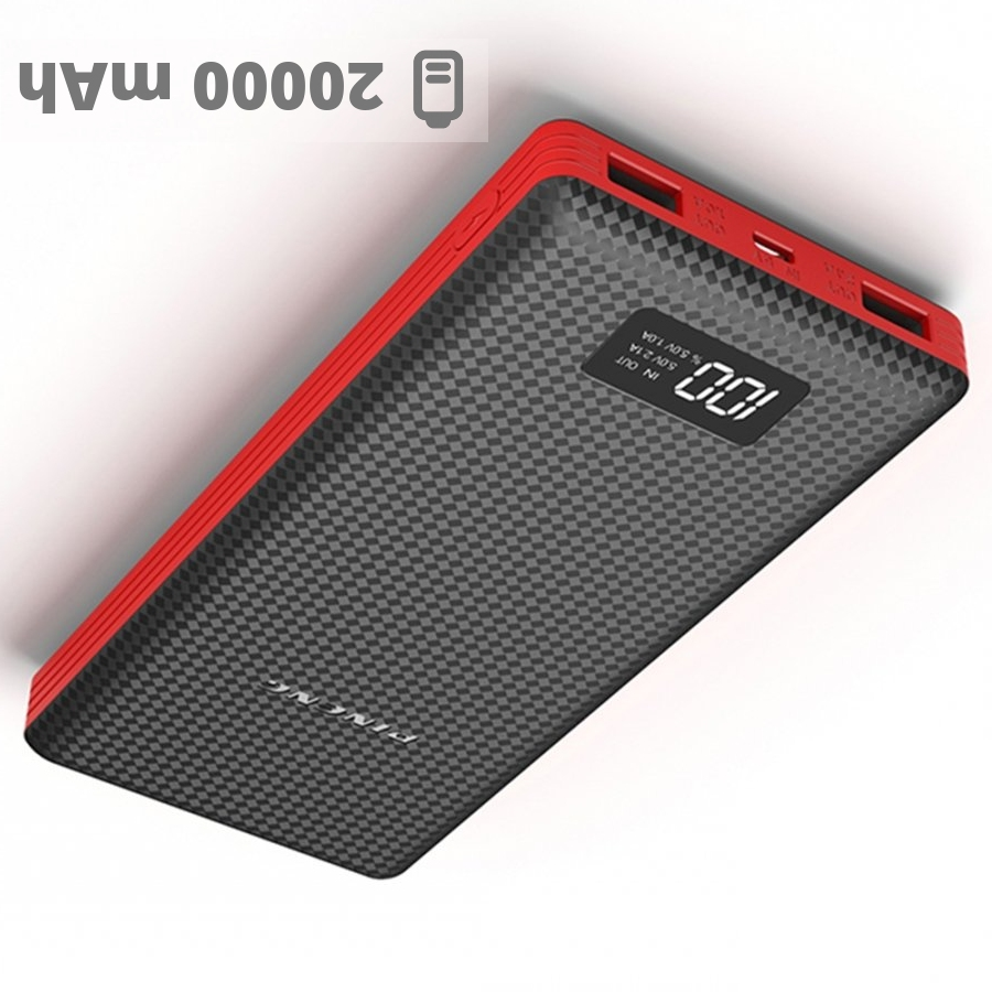 PINENG PN-969 power bank