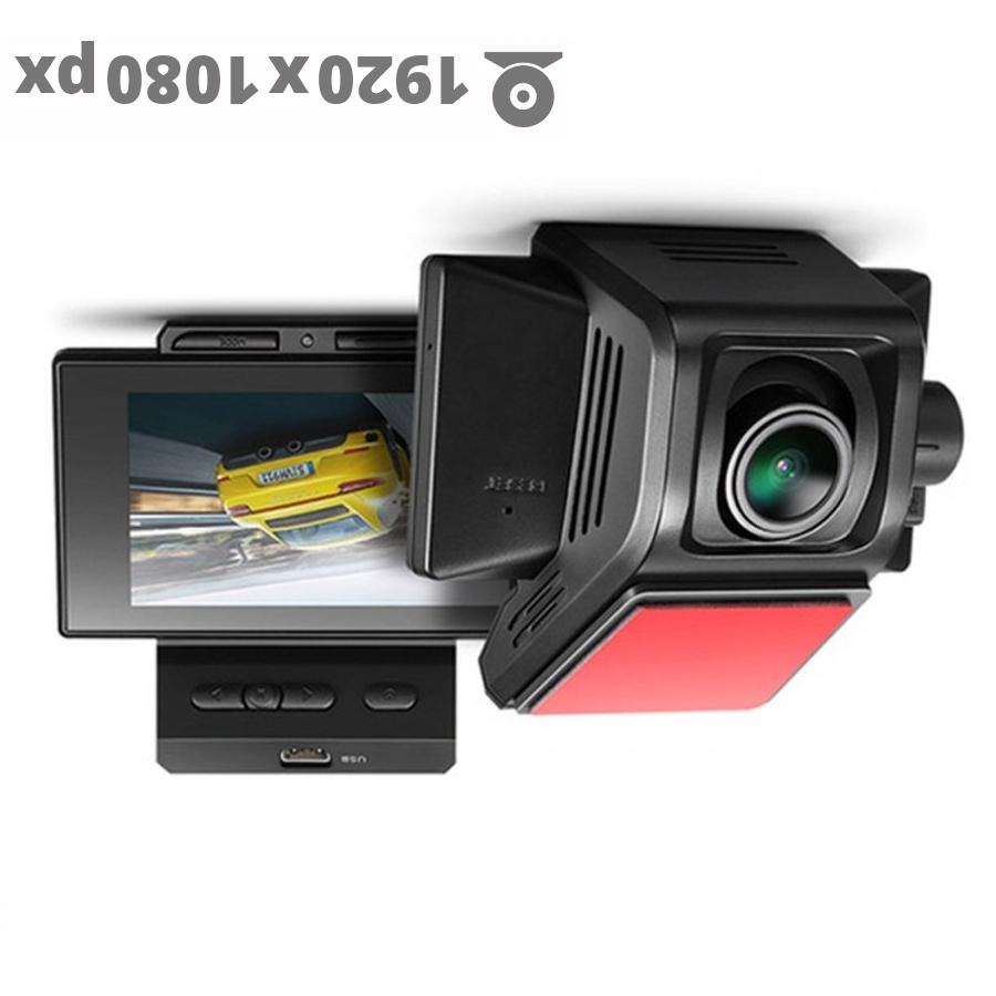 ZEEPIN G - 531 Dash cam