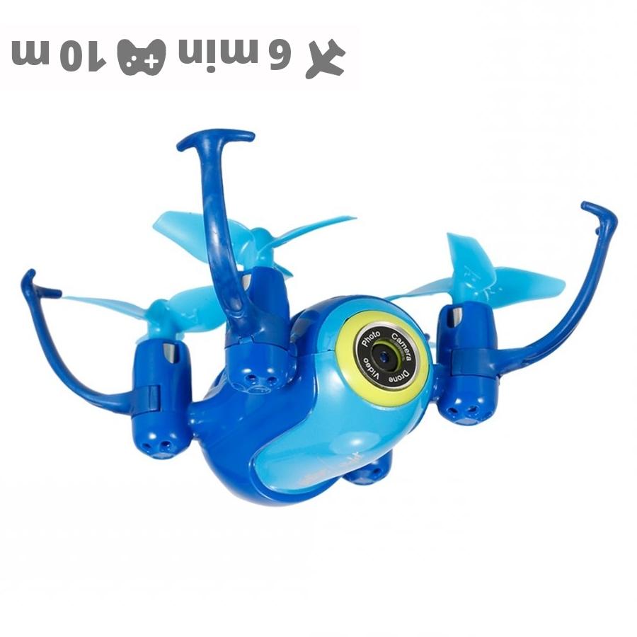 Udi R/C UdiR/C U36W drone