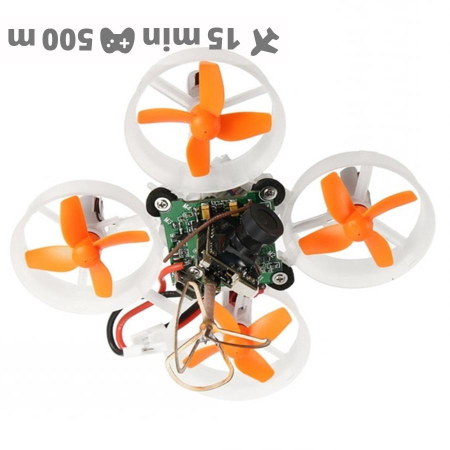 EACHINE E010S drone
