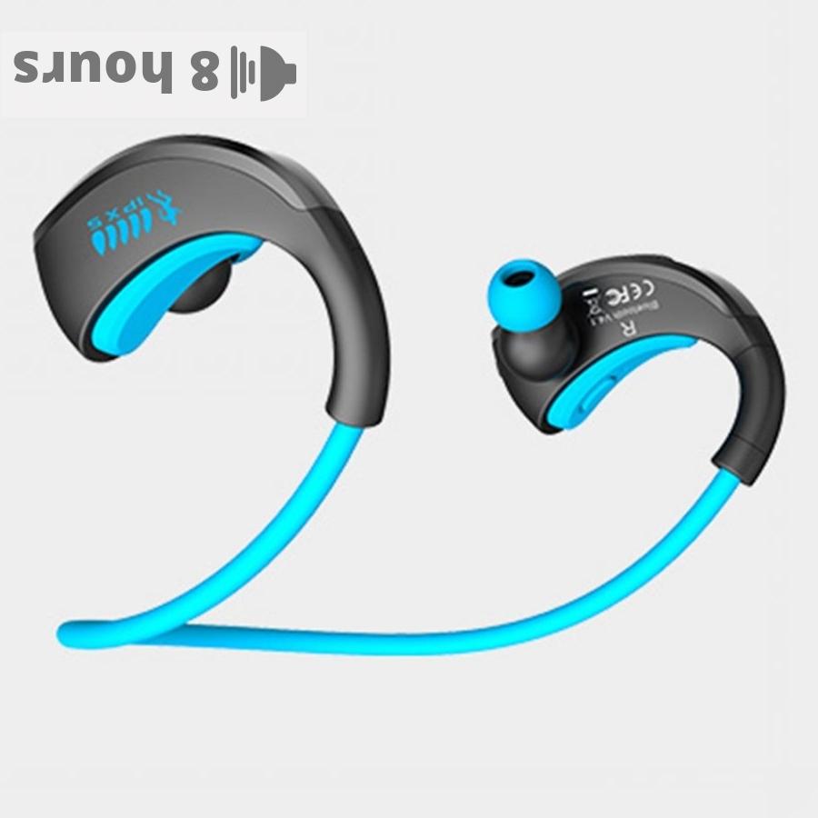 DACOM G06 wireless earphones