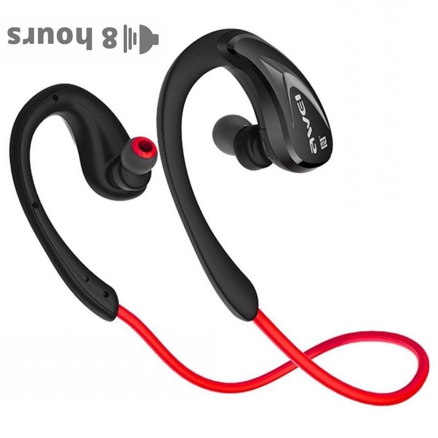 AWEI A880BL wireless earphones