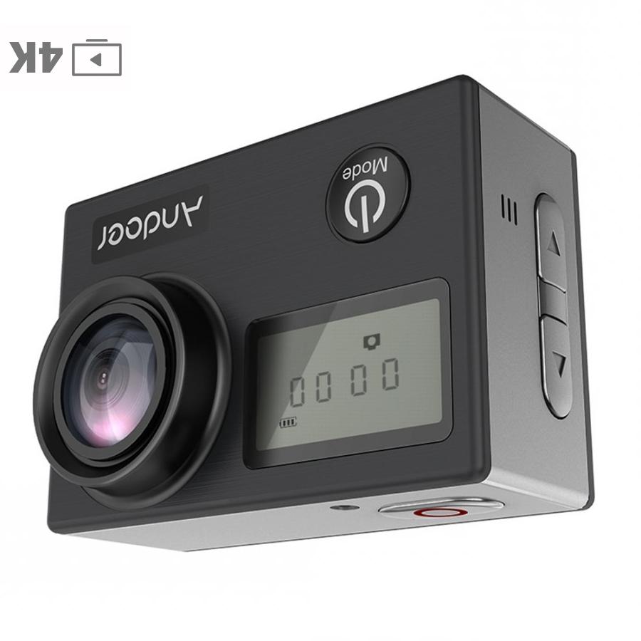 Andoer AN2 action camera