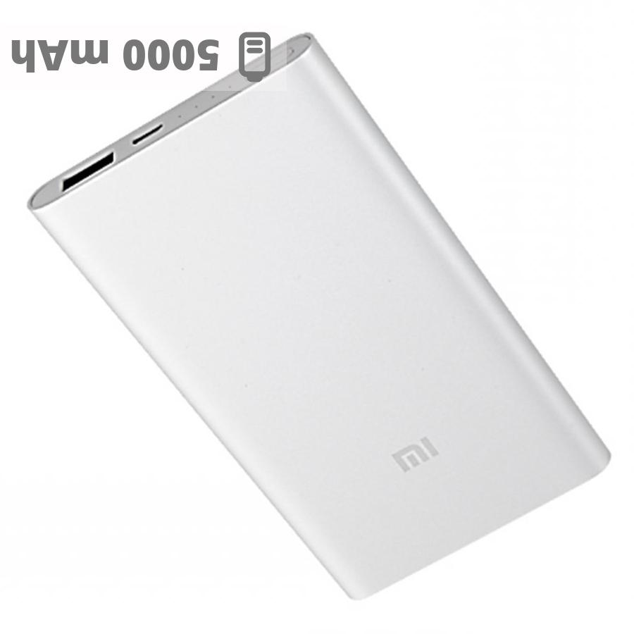 Xiaomi mi NDY-02-AM power bank