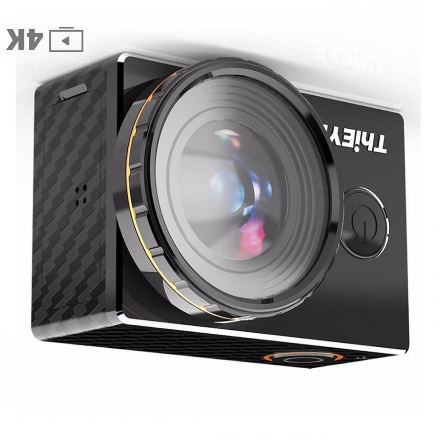ThiEYE V5s action camera