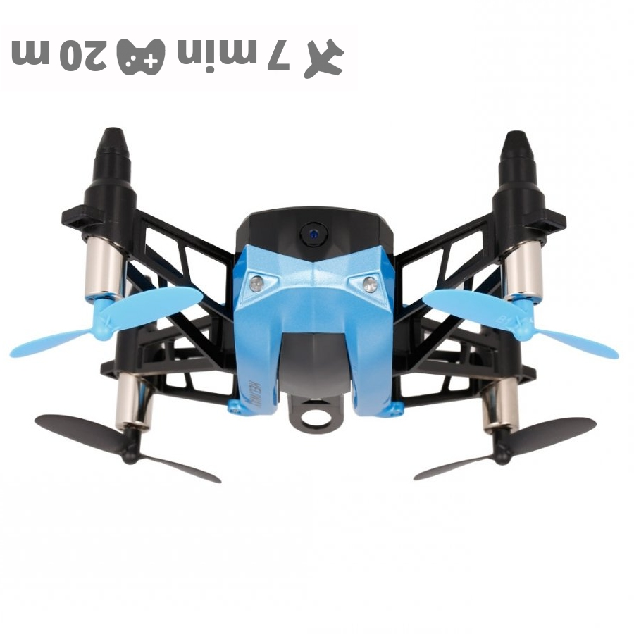 HELIWAY 903 drone