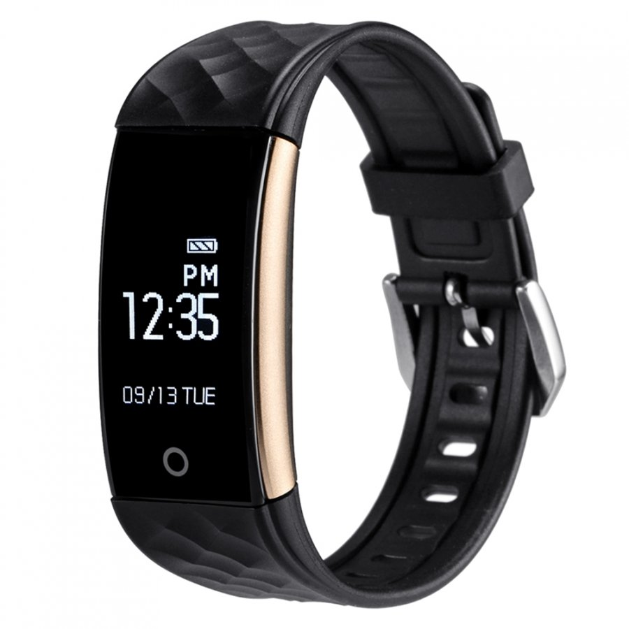 LEMFO S2 Sport smart band
