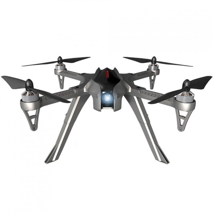 MJX B3H drone