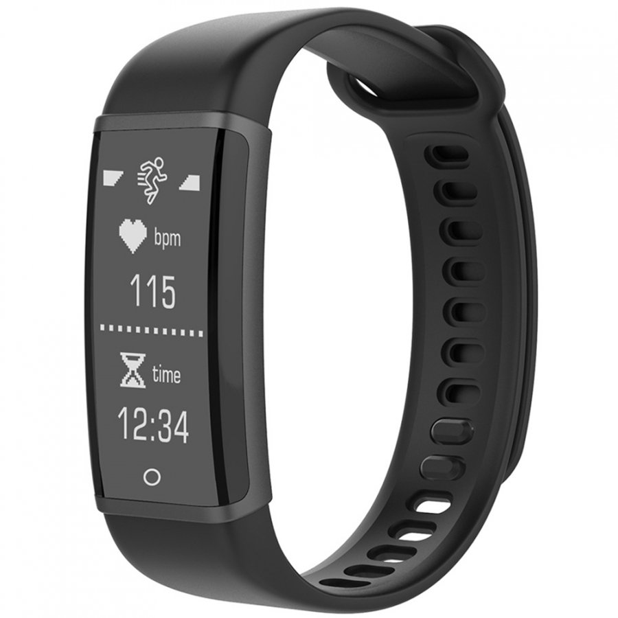 Lenovo HX03W Sport smart band