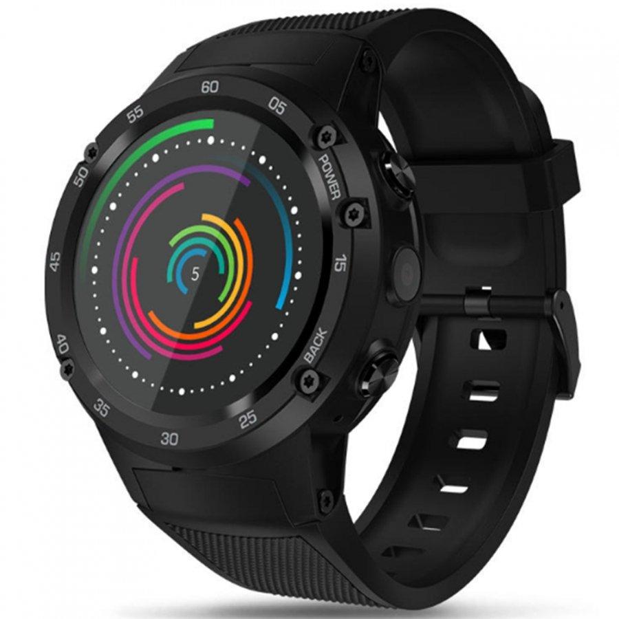 Zeblaze THOR 4 smart watch