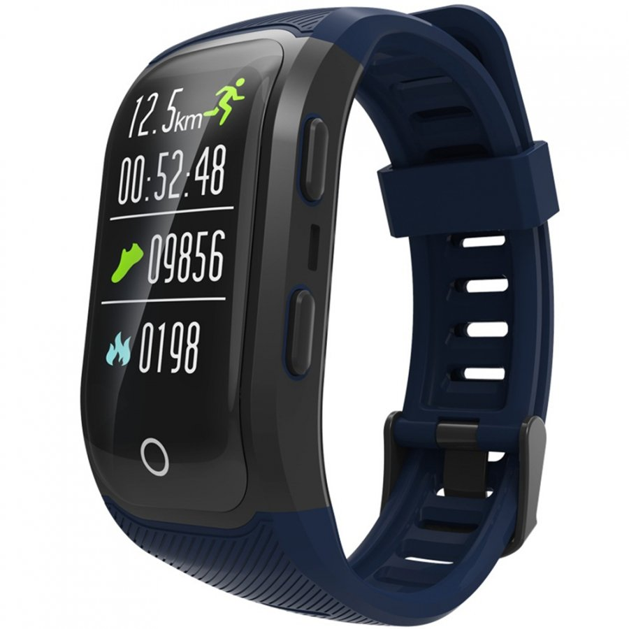 Makibes G03 PLUS Sport smart band