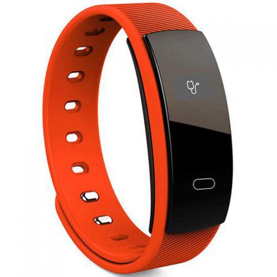 Diggro QS80 Sport smart band