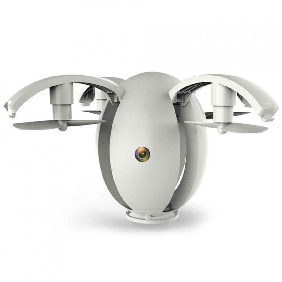 KAIDENG K130 drone