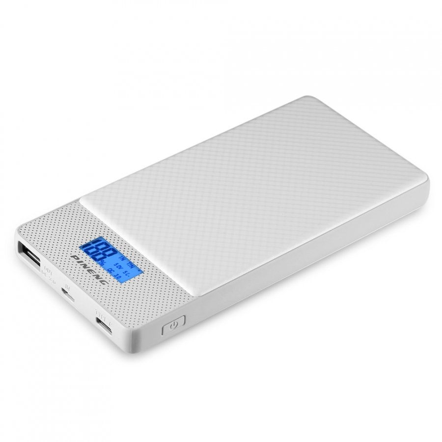 PINENG PN-993 power bank