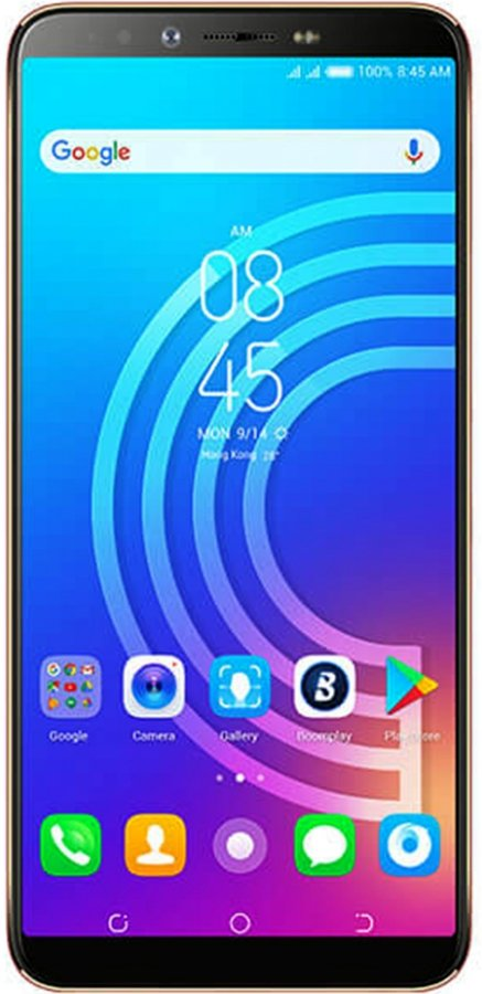 Tecno Camon X Pro smartphone | Cheapest Prices Online at