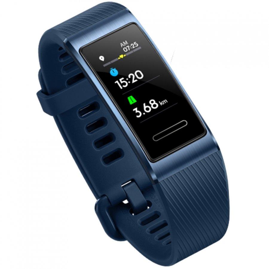 Huawei BAND 3 PRO Sport smart band