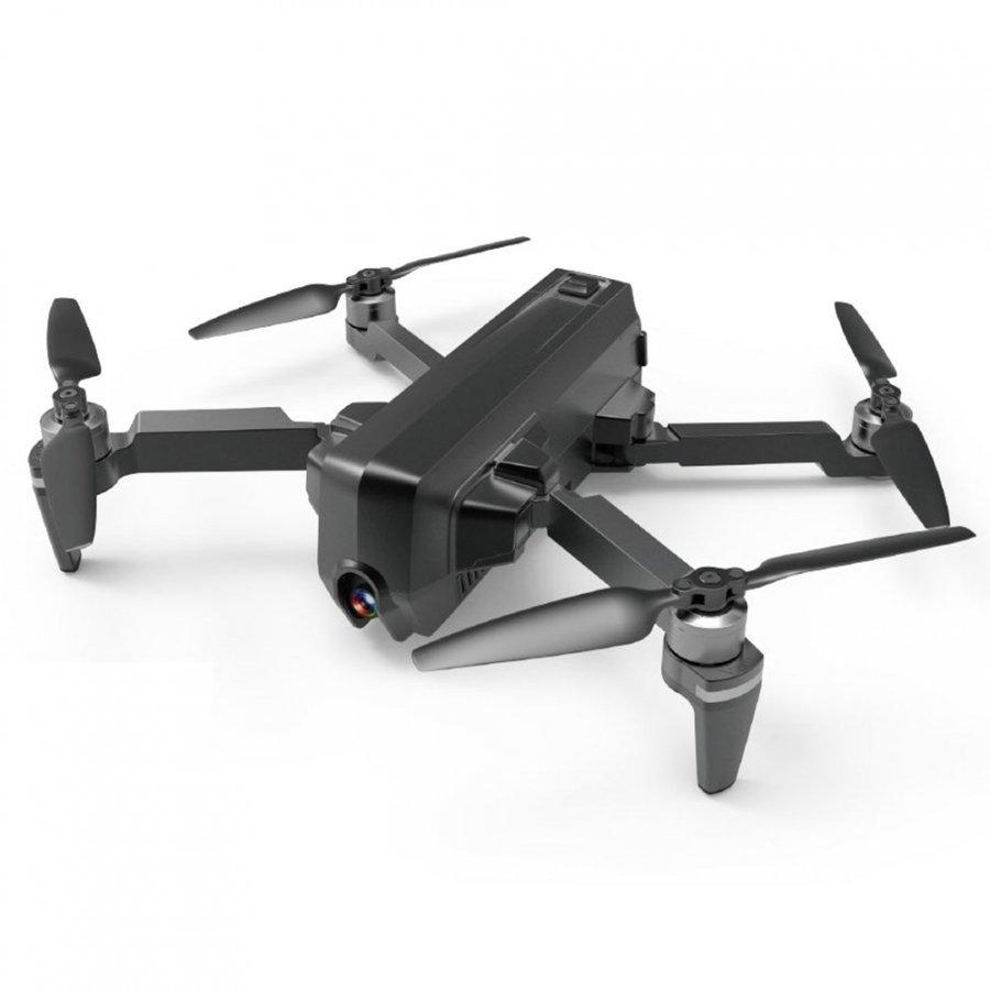 High Great Hesper drone