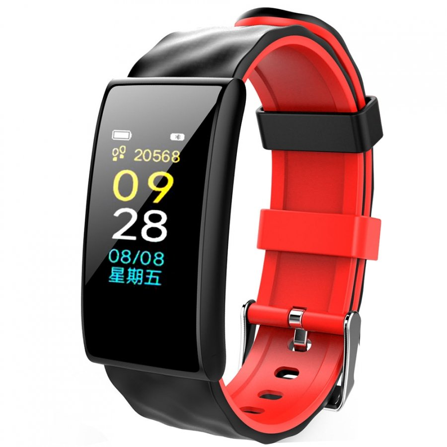 LYNWO M8 Sport smart band