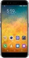 Gome K1 4GB-64GB smartphone
