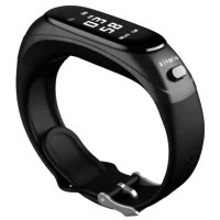 Siroflo V08 Sport smart band price comparison