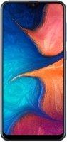 Samsung Galaxy A20 A205F smartphone
