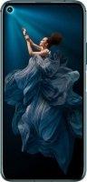 Huawei Honor 20 Pro 8GB 256GB EU smartphone