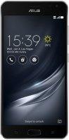 ASUS ZenFone Ares smartphone