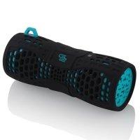 Gogen BS 115STRB portable speaker price comparison