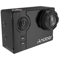 Andoer AN200 action camera price comparison