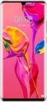 Huawei P30 Pro 6GB 128GB L29 smartphone