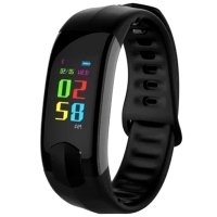 BAKEEY HI11 Sport smart band price comparison