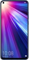Huawei Honor View 20 PCT-AL10 6GB 128GB smartphone