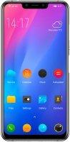 Elephone A5 4GB 64GB smartphone