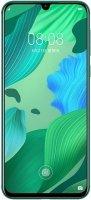 Huawei nova 5 Pro AL10 8GB 128GB smartphone