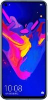 Huawei Honor V20 PCT-AL10 6GB 128GB smartphone