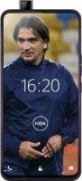 Noa F20 Pro smartphone