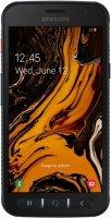 Samsung Galaxy Xcover 4s G398FD smartphone