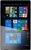 Jumper EZpad 7 4GB 32GB tablet