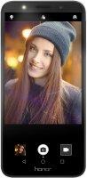 Huawei Honor 7S 2GB 16GB AL00 smartphone