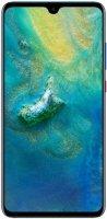 Huawei Mate 20 Pro 6GB 128GB LYA-L29 smartphone