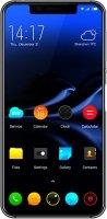 Elephone A4 smartphone price comparison