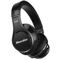 Bluedio UFO wireless headphones price comparison