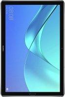 Huawei MediaPad M5 Lite 10 tablet