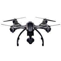 Yuneec Q500 drone price comparison