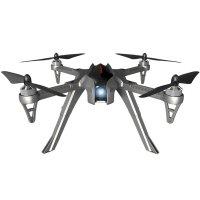 MJX B3H drone price comparison