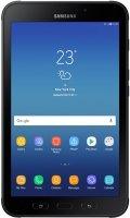 Samsung Galaxy Tab Active 2 Wi-Fi T390 tablet