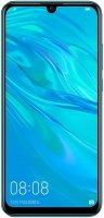 Huawei Maimang 8 AL00 smartphone