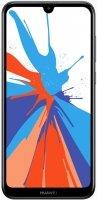 Huawei Y7 Prime 2019 L41 smartphone