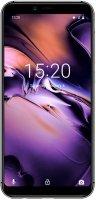 UMiDIGI A3 2GB 16GB smartphone