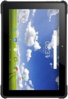 PIPO N1 tablet